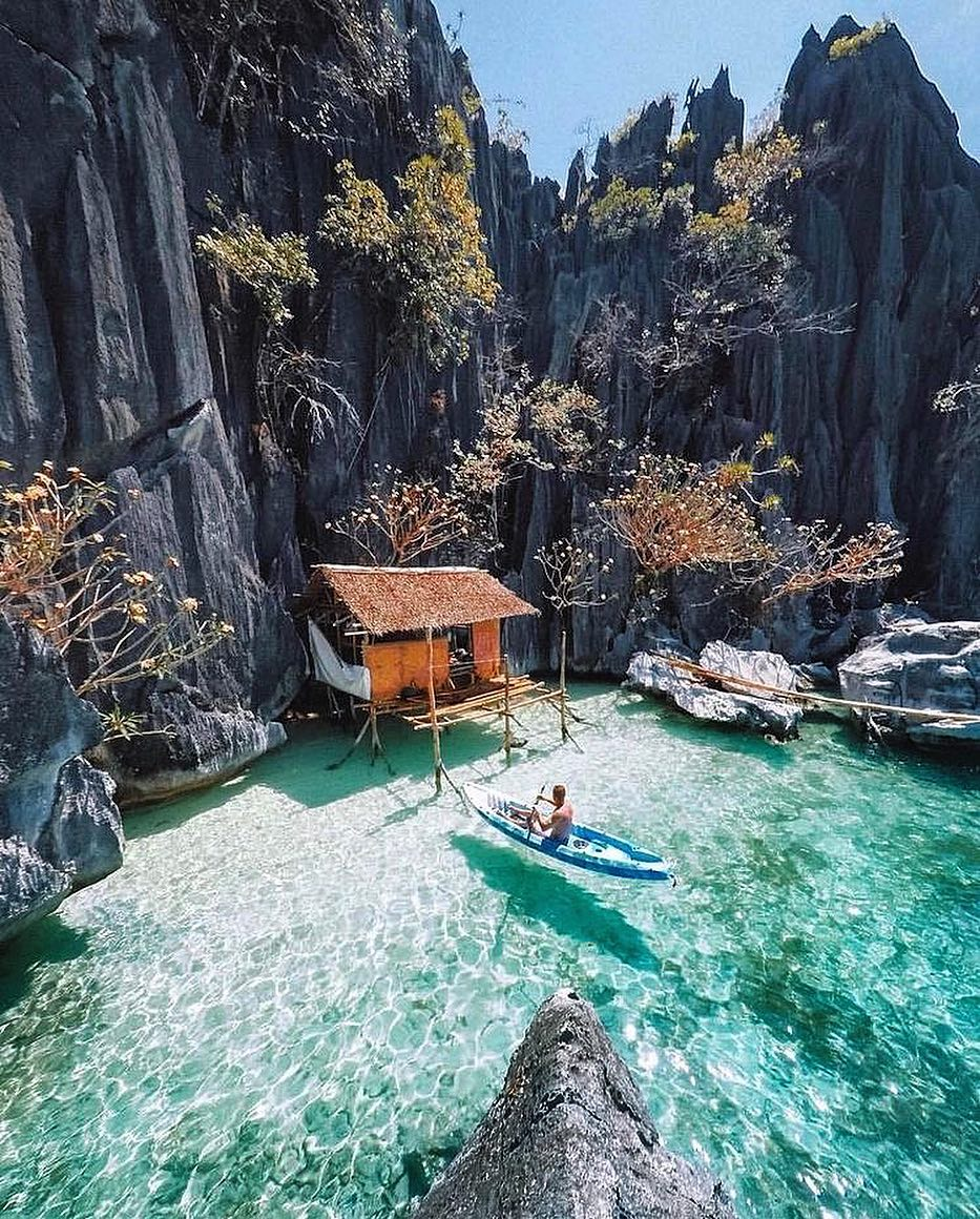 Most Beautiful Places In Asia: Top 10 Most Beautiful Places In The World In 2019